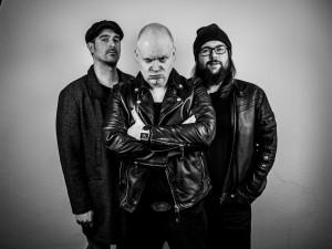 VH Trio
